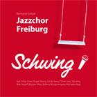 CD_Jazzchor_Schwing_140