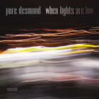 CD_PureDesmond_WhenLightsAreLow_2012_140