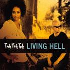 CD_TokTokTok_LivingHell_2008_140