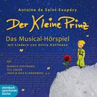 CD_Hoffmann_Der_Kleine_Prinz_140