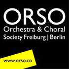 CD_ORSO_Logo