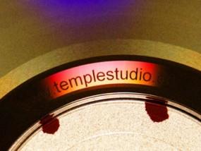CD-Mastering - Templemastering - Templestudio Freiburg